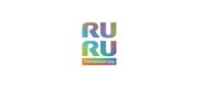 RURU Payment Systems