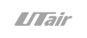 UTair Airlines